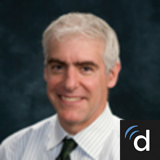 Mitchell Strominger, MD, Ophthalmology, Boston, MA, Tufts Medical Center