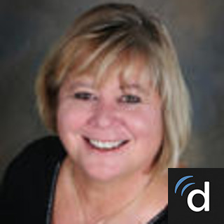 Dr Kristine Knapp Obstetrician Gynecologist In Marion In Us
