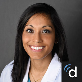 Amy Tillison, PA, Pain Management, Hickory, NC