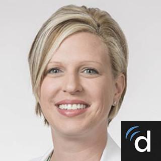 Ricki (Bowman) Linarello, Acute Care Nurse Practitioner, Kenner, LA, Ochsner Medical Center - Kenner