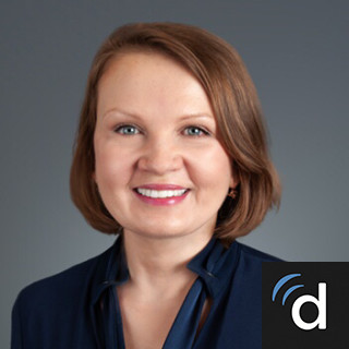 Iryna Chyshkevych, MD, Internal Medicine, Bradenton, FL, Blake Medical Center
