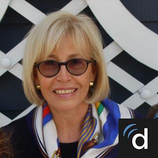 Harriete (Rosen) Mogul, MD, Endocrinology, Valhalla, NY