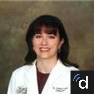 Ashley Clark, MD, Pediatrics, Greenville, SC, Prisma Health Greenville Memorial Hospital