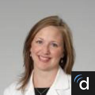 A'dair Herrington, MD, Obstetrics & Gynecology, Lafayette, LA