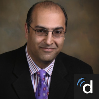 Dr  Philip Patel, Cardiologist in Rancho Mirage, CA | US