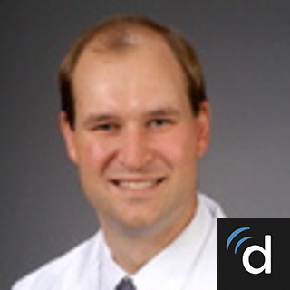 James Wheeler, MD, Obstetrics & Gynecology, Concord, NC, Atrium Health Cabarrus