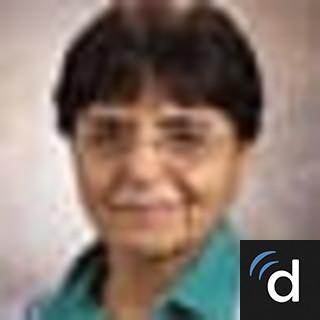 Chandra Gehi, MD, Neurology, Anniston, AL, East Alabama Medical Center
