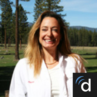 Wendy Flapan, DO, Physical Medicine/Rehab, Portola, CA, Stanford Health Care