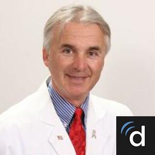 W. Thomas Gutowski III, MD, Orthopaedic Surgery, Princeton, NJ, Capital Health Regional Medical Center