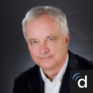 Dr  Mark Sauer, Obstetrician-Gynecologist in New Brunswick