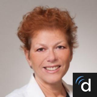 Deborah Platek, MD, Obstetrics & Gynecology, Boston, MA, Brigham and Women's Hospital