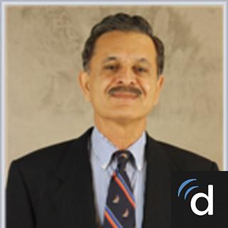 Ishtiaque Bangash, MD, Pediatrics, Madera, CA, Valley Children's Healthcare