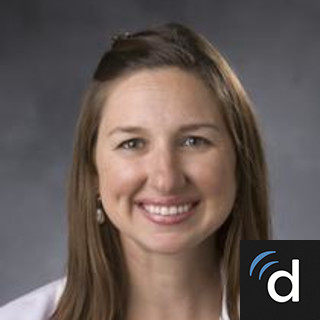 Aimee Mackey, MD, General Surgery, New Orleans, LA, Ochsner Medical Center