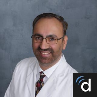 Rehan Khan, MD, Internal Medicine, Colleyville, TX, Baylor Scott & White Medical Center - Grapevine