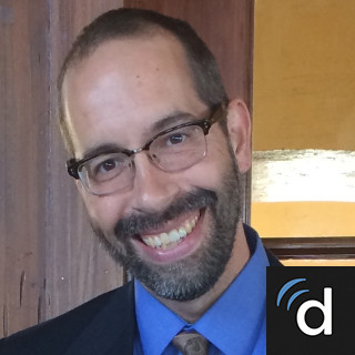 Laurence Trueman, MD, Psychiatry, Madison, WI, Monroe Clinic