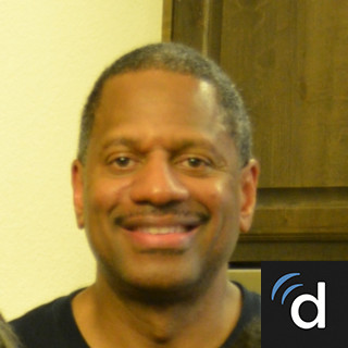 Keith Williamson, PA, Physician Assistant, Montgomery, TX, Matagorda Regional Medical Center