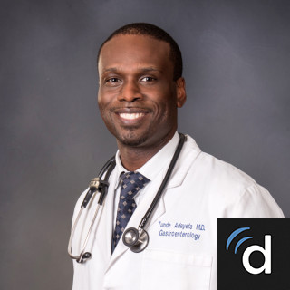 Gastroenterologists in Houston, TX | US News Doctors