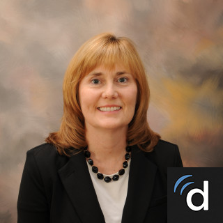 Lori Breedlove, MD, Psychiatry, Springfield, MO