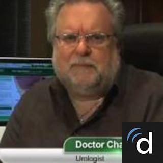 Charles Feinstein, MD, Urology, Northbrook, IL, Louis A. Weiss Memorial Hospital