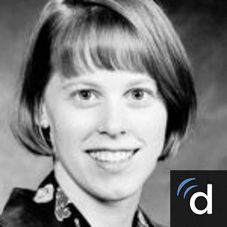 Roberta Wedl, MD, Family Medicine, Whitewater, WI, Fort HealthCare