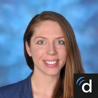 Nora Mcdermott-Tabori, MD, Radiology, Washington, DC, MedStar Washington Hospital Center
