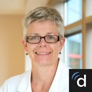 Kari (Reuter) Roberts, MD, Pulmonology, Boston, MA, Winchester Hospital