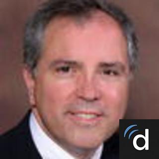 Fernando Duralde, MD, Urology, Fayetteville, GA, Piedmont Hospital
