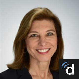 Lynn (Hilsabeck) Roh, MD, Otolaryngology (ENT), Kansas City, KS, The University of Kansas Hospital