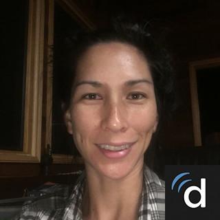Jessica Ackerman, Family Nurse Practitioner, Honolulu, HI, The Queen's Medical Center