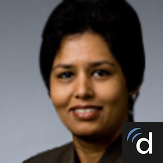 Karen Pinto, MD, Pathology, Dallas, TX, Baylor University Medical Center