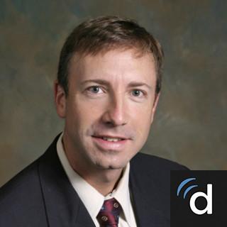 Brian Brodish, MD, Otolaryngology (ENT), Greenville, NC, Vidant Medical Center
