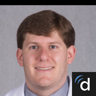 David Mulkey, MD, Other MD/DO, Chattanooga, TN