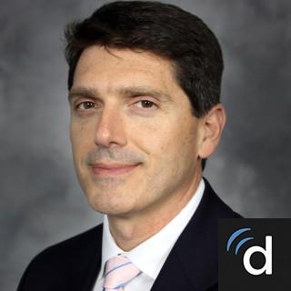 Paul Nassab, MD, Orthopaedic Surgery, North Kansas City, MO, North Kansas City Hospital