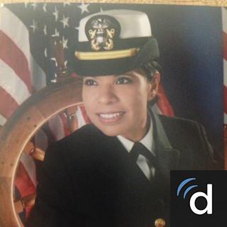 Maricela (Eldayeh) Soberanes, Certified Registered Nurse Anesthetist, Austin, TX, Southside Regional Medical Center