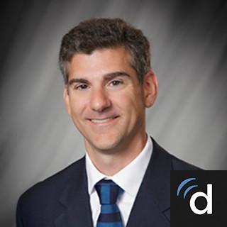 Agostino Visioni, MD, Neurosurgery, Fredericksburg, VA, Mary Washington Hospital