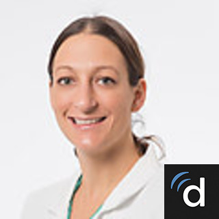 Therese Rivard, PA, Physician Assistant, Raleigh, NC, UNC REX Health Care
