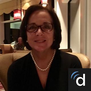 Pamela (Wright-Mescher) Wright-Etter, MD, Psychiatry, Charlotte, NC