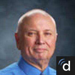 John Beeh, PA, Physician Assistant, Cottonwood, ID, Clearwater Valley Hospital and Clinics