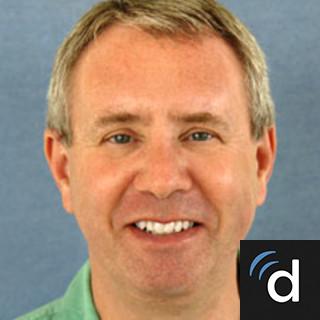 Dr  David Randell, Ophthalmologist in Kaneohe, HI | US News
