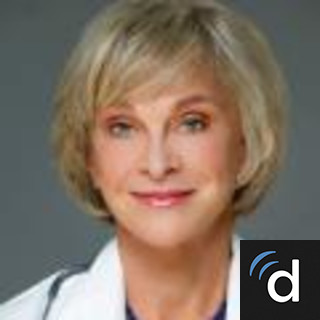 Hyla Cass, MD, Neurology, Marina Del Rey, CA