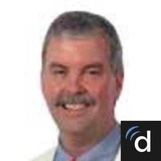 Michael Ledbetter, DO, Family Medicine, Camdenton, MO, Lake Regional Health System