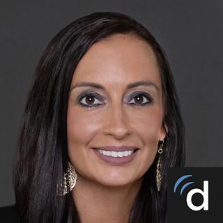 Anna (Livers) Ertel, Nurse Practitioner, Indianapolis, IN