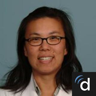Eileen Kim, MD, Internal Medicine, Oakland, CA, Kaiser Permanente Oakland Medical Center
