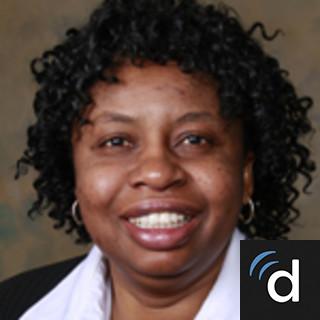 Felicia Bassey-Akamune, MD, Pediatrics, Takoma Park, MD, Holy Cross Hospital