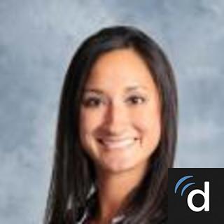 Lisa Spielhaupter, DO, Family Medicine, Saginaw, MI, Covenant Healthcare