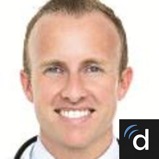 John Geiss, DO, Family Medicine, Orange, CA, St. Jude Medical Center