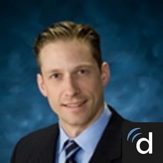 Dr  Peter Gerszten, Neurosurgeon in Pittsburgh, PA | US News