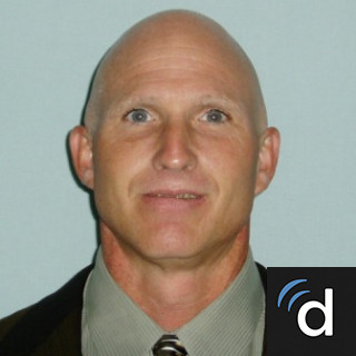 Mark Harle, MD, Anesthesiology, San Antonio, TX, Baptist Medical Center