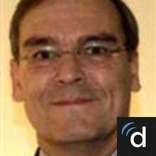 Dr Henry Krebs Iii Md Newnan Ga Radiology