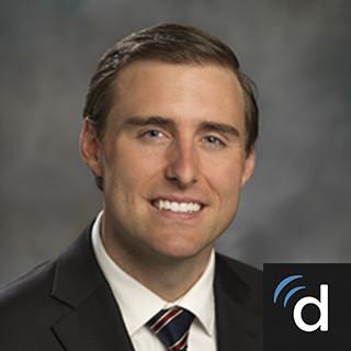 Scott Shorten, MD, Neurology, North Kansas City, MO, North Kansas City Hospital